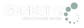 Geneuity – Clinical Research Services