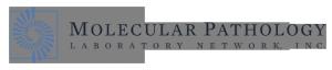 MPLN Logo_cr